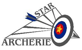 STAR ARCHERIE Montlouis sur Loire