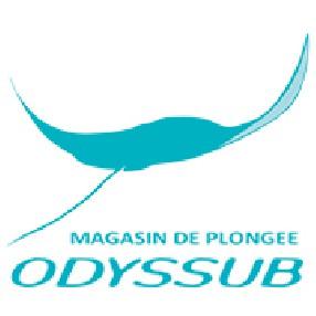 Odyssub Perpignan