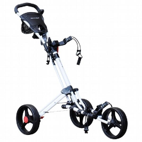 Chariot de golf One Lock Trolem